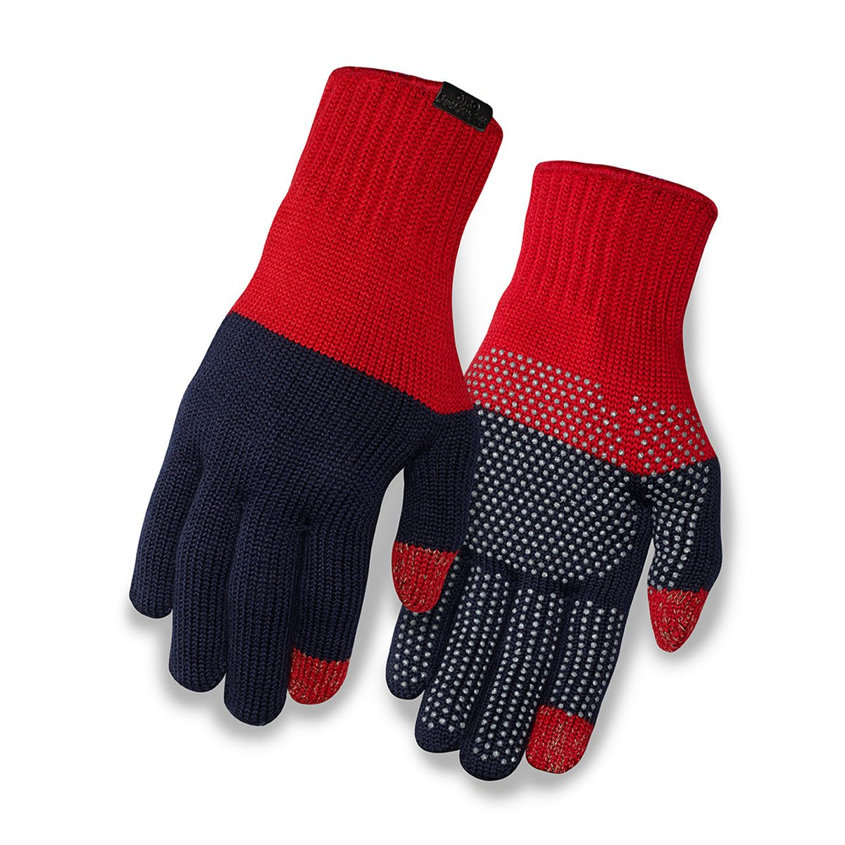 Very Amazon.com : Giro Knit Merino Wool Gloves : Sports & Outdoors BH23