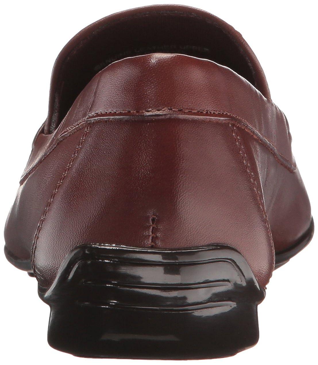 Walking Cradles Leder Frauen Loafers Tobacco Leder Cradles 6c7609