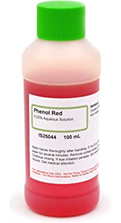 Lab-Grade Sodium Hydroxide Pellet, 100g - The Curated