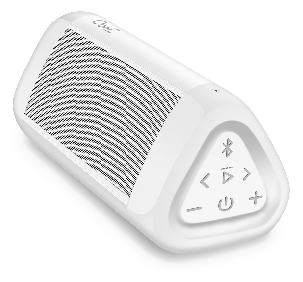 Parlante Bluetooth Oontz Angle 3 Ultra Portable 14 Watts Del