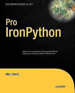 IronPython in Action: Michael J  Foord, Christian Muirhead