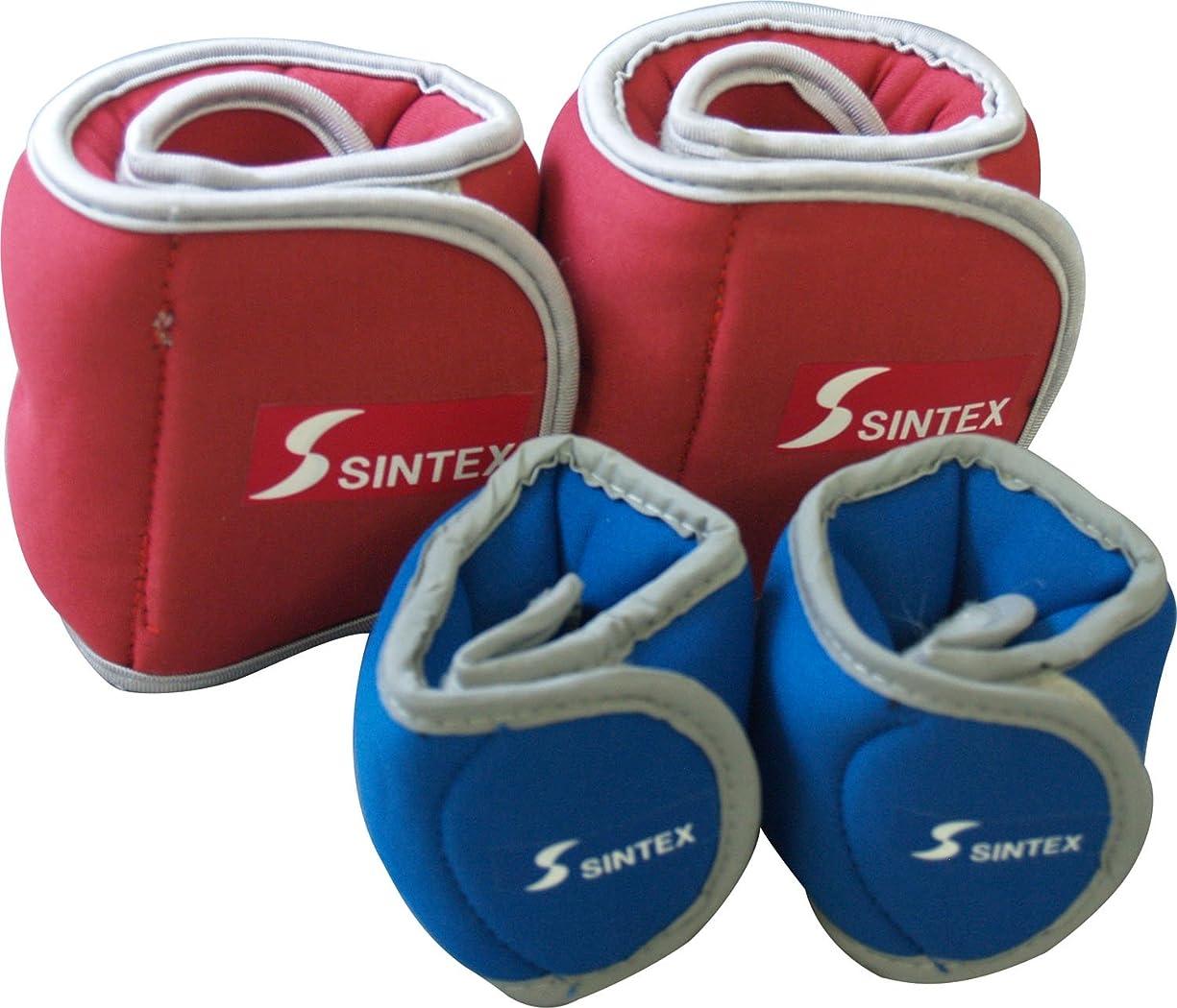 ボートブロンズ空虚adidas(アディダス) トレーニング アジャスタブル?アンクル/リストウエイト プレート 1kg×2個 ADWT-12229
