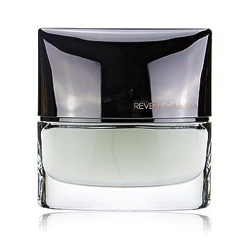 817aa208c0 Calvin Klein Reveal Mens EDT 100ml  Amazon.co.uk  Beauty