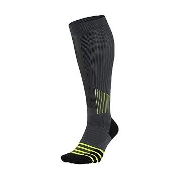 Nike M NK ELT HI OTC Socks 8641665a0be