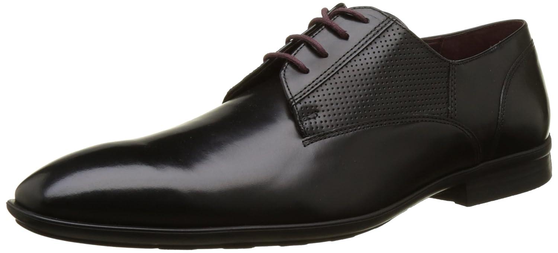 Le Formier Redley2, Zapatos de Cordones Derby para Hombre