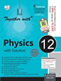 Together With Physics With Solution - 12