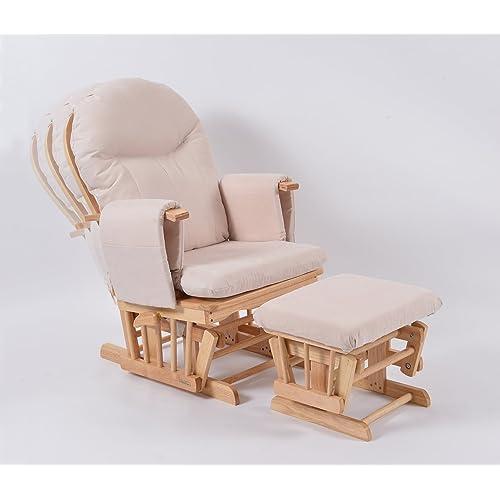 Nursing Rocking Chair Amazon Co Uk