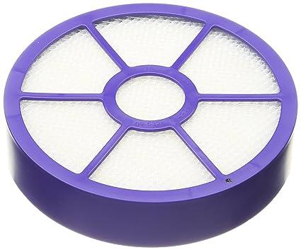 .com - dyson filter, exhaust hepa dc33 -