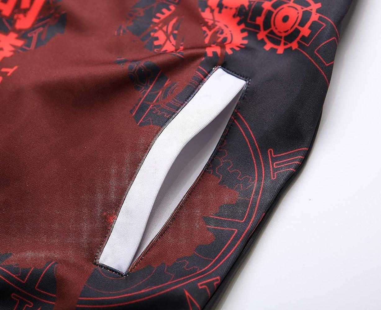 ACEFAST INC Kpop Blackpink Hoodie Sweatshirt Lisa Jennie Jisoo Rose Pullover Sweater Tops
