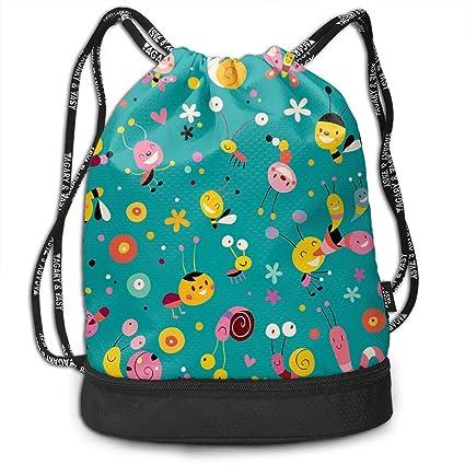 Amazon.com: Mr.Roadman Multifunctional Bundle Backpack ...