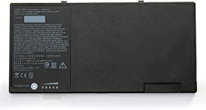 Fully BP3S1P2160 Replacement Battery Compatible with Getac F110 Tablet BP3S1P2160-S 441857100001 3ICP6/51/61-11.4V 25Wh 2160mAh
