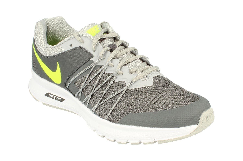 Nike RU OG Box Read PO Kapuzensweatshirt Herren  S|red/white