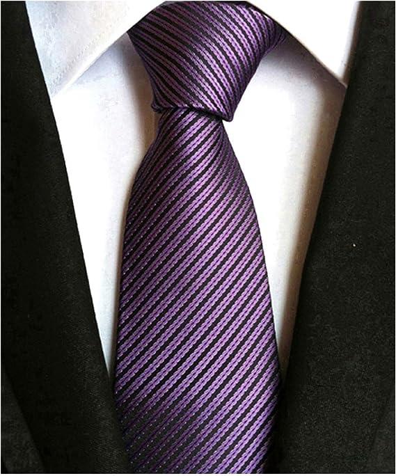 X-Long Powder Blue Solid Color Silk Ribbed Tie