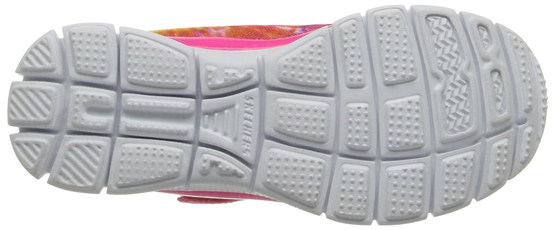 Skechers Kids 81881L Skech Appeal Athletic Sneaker
