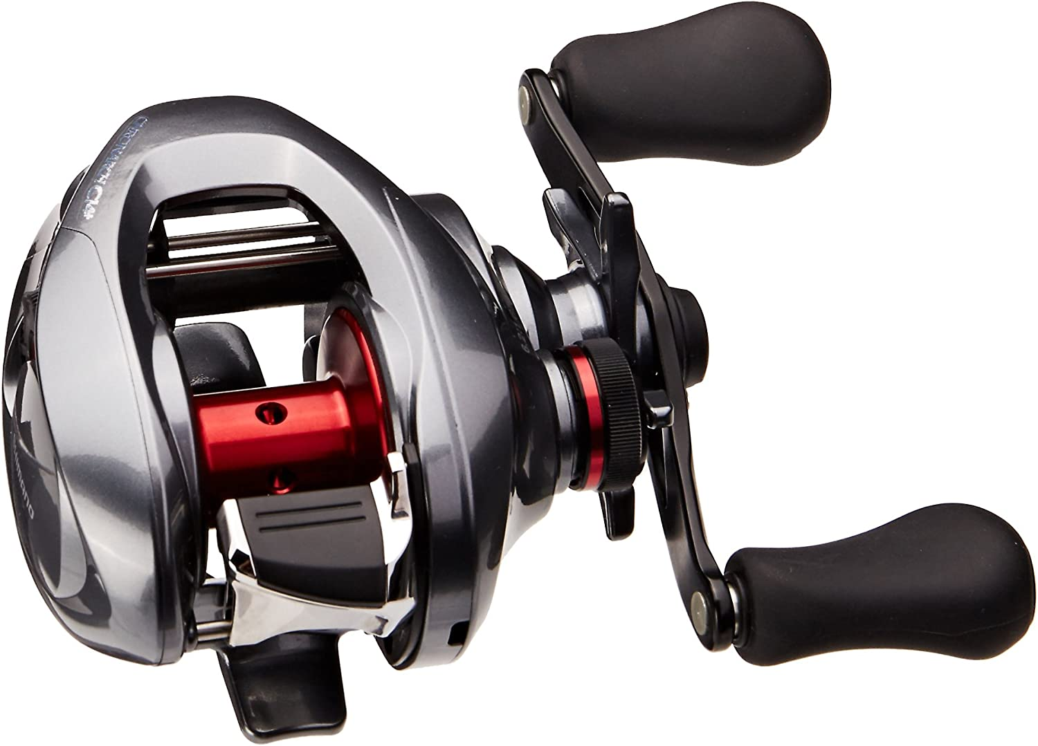 SHIMANO Chronarch CI4 Casting Reel