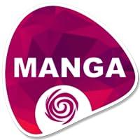 MANGA|Galaxy