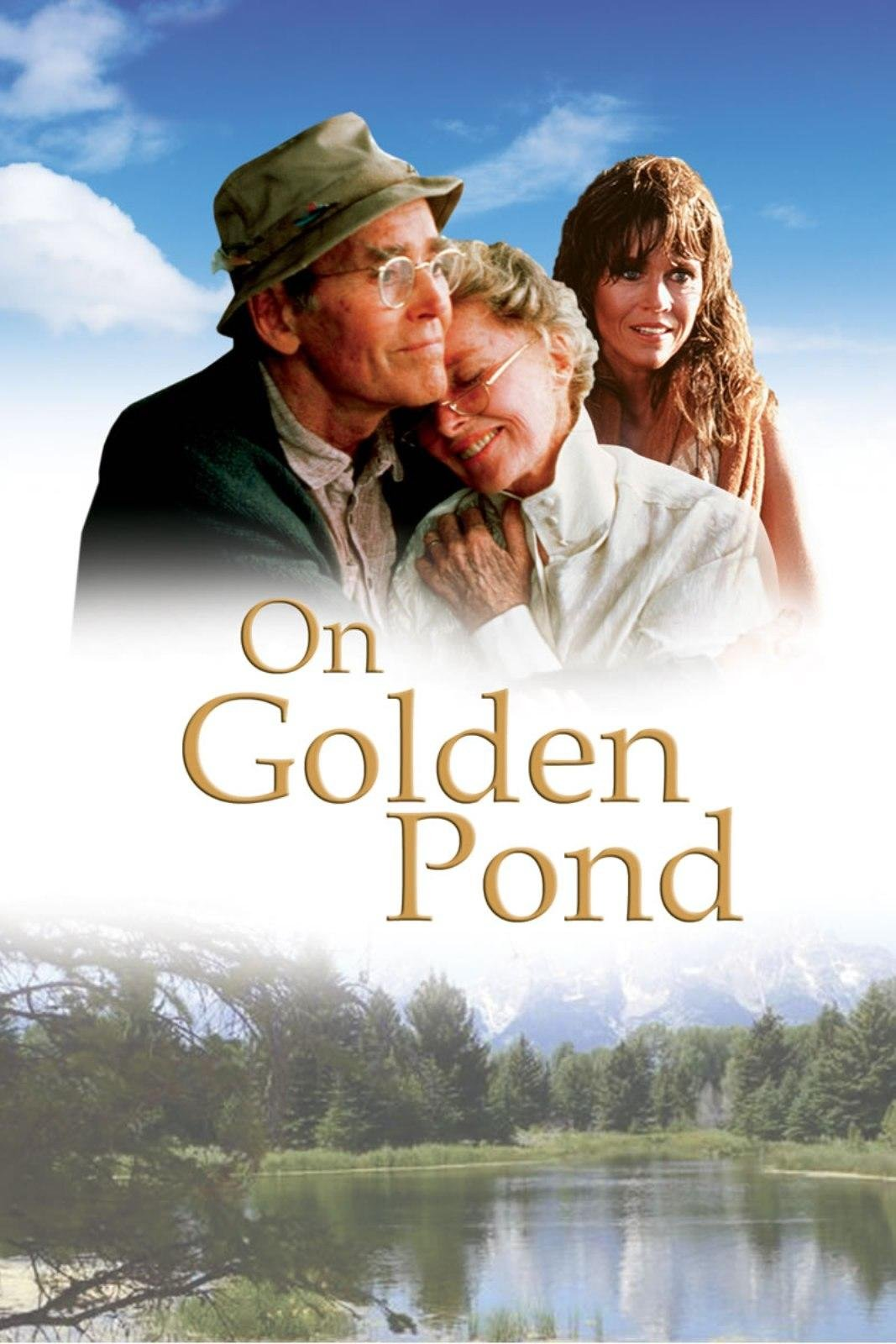 Amazon.com: Watch On Golden Pond | Prime Video