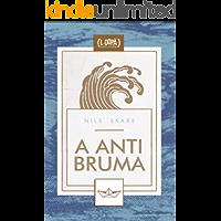 A Antibruma