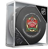 Winnipeg Jets vs. Calgary Flames 2019 NHL