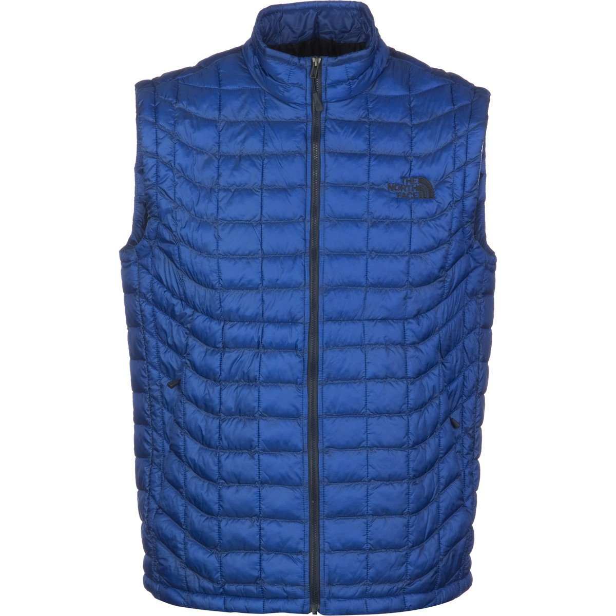 The North Face Thermoball Vest Mens