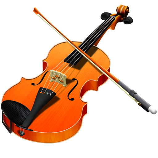 Image result for violin