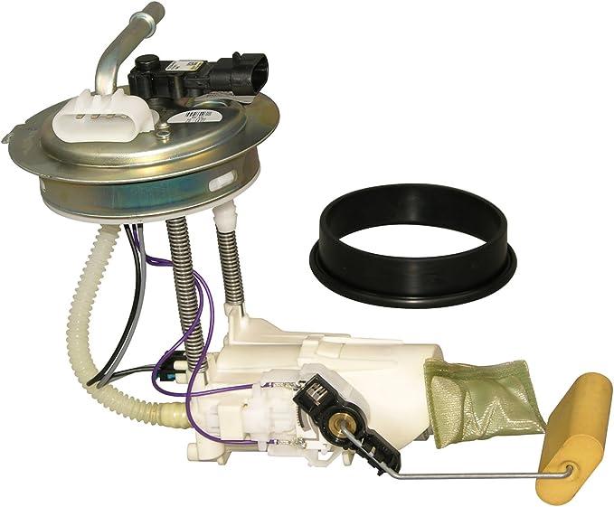 Airtex E3554M Fuel Pump