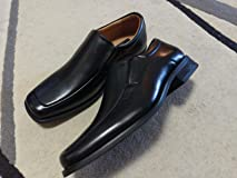 19bb072316373 $10 NXT NEW YORK SHOES apparel formal shoes for men