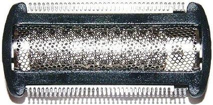 Bodygroove - Cabezal de afeitadora para Philips BG2000 BG2020 ...