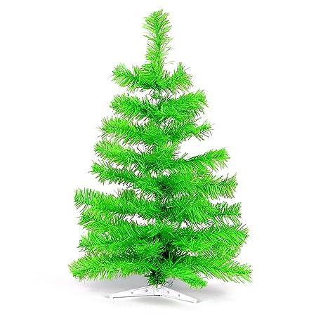 120 CM 30 CM Tengo /& bien árboles de navidad verde claro 90 CM 60 CM 240 cm 180 CM