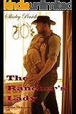 The Rancher's Lady: A Lake Chelan Novella