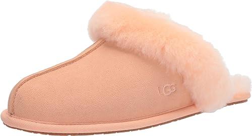 UGG zapatillas de estar por casa