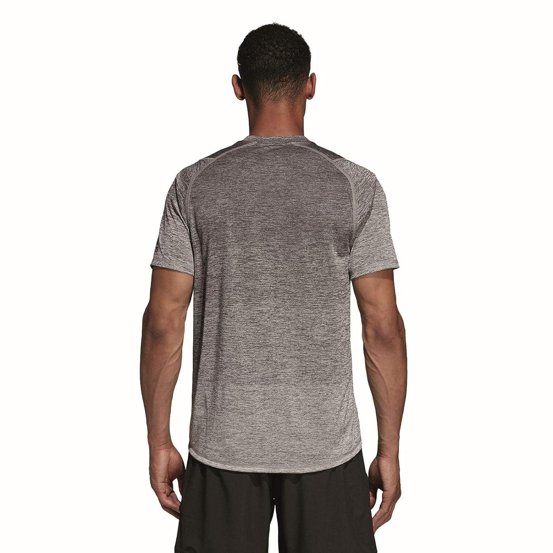 Adidas Freelift_360 Gradient Gradient Gradient Graphic Tee B07KV17C5D Jungen Menschliche Grenze d7829f