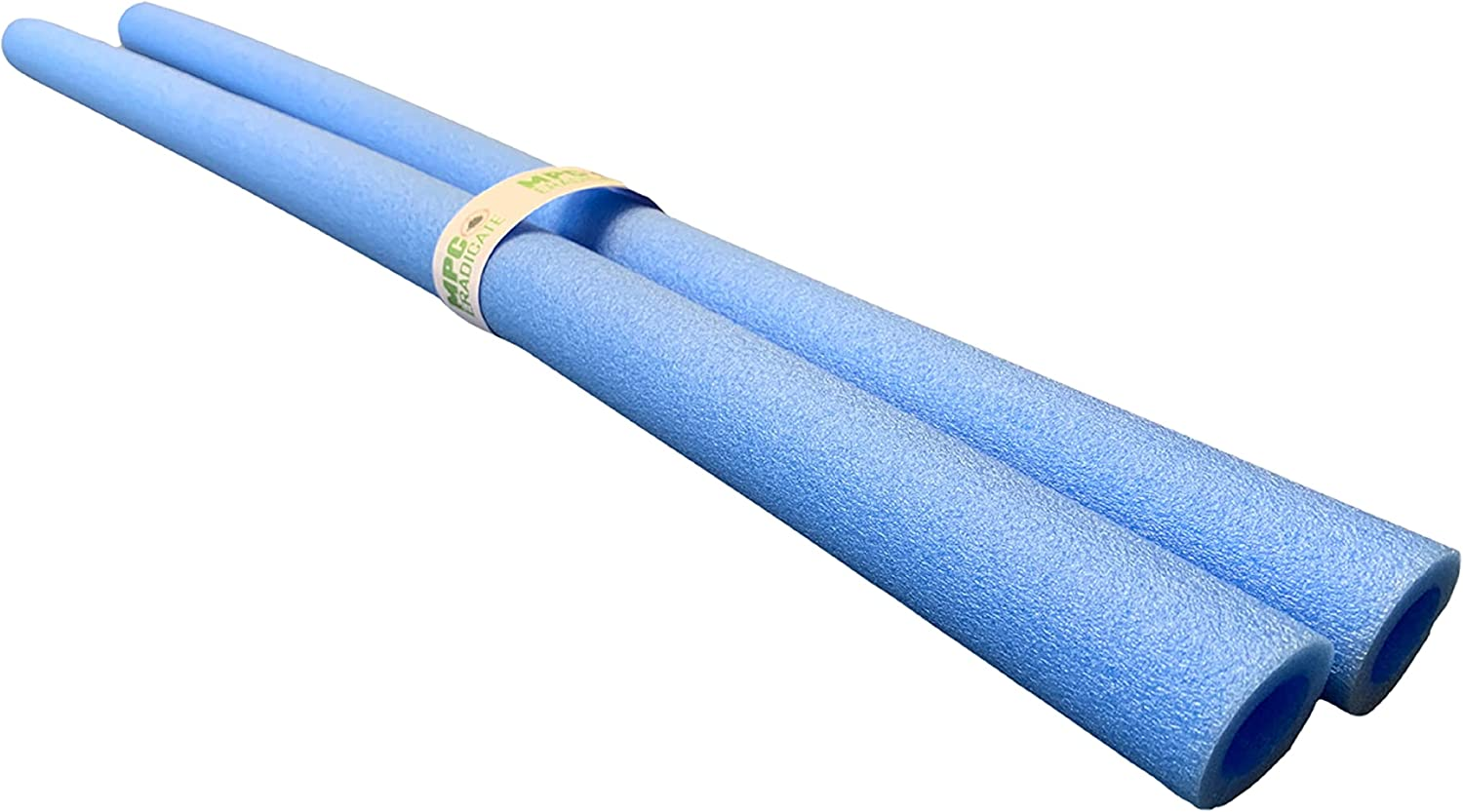 Trampoline Pole End Cap and upholstery//Foam Sleeve 6 he Set Accessories