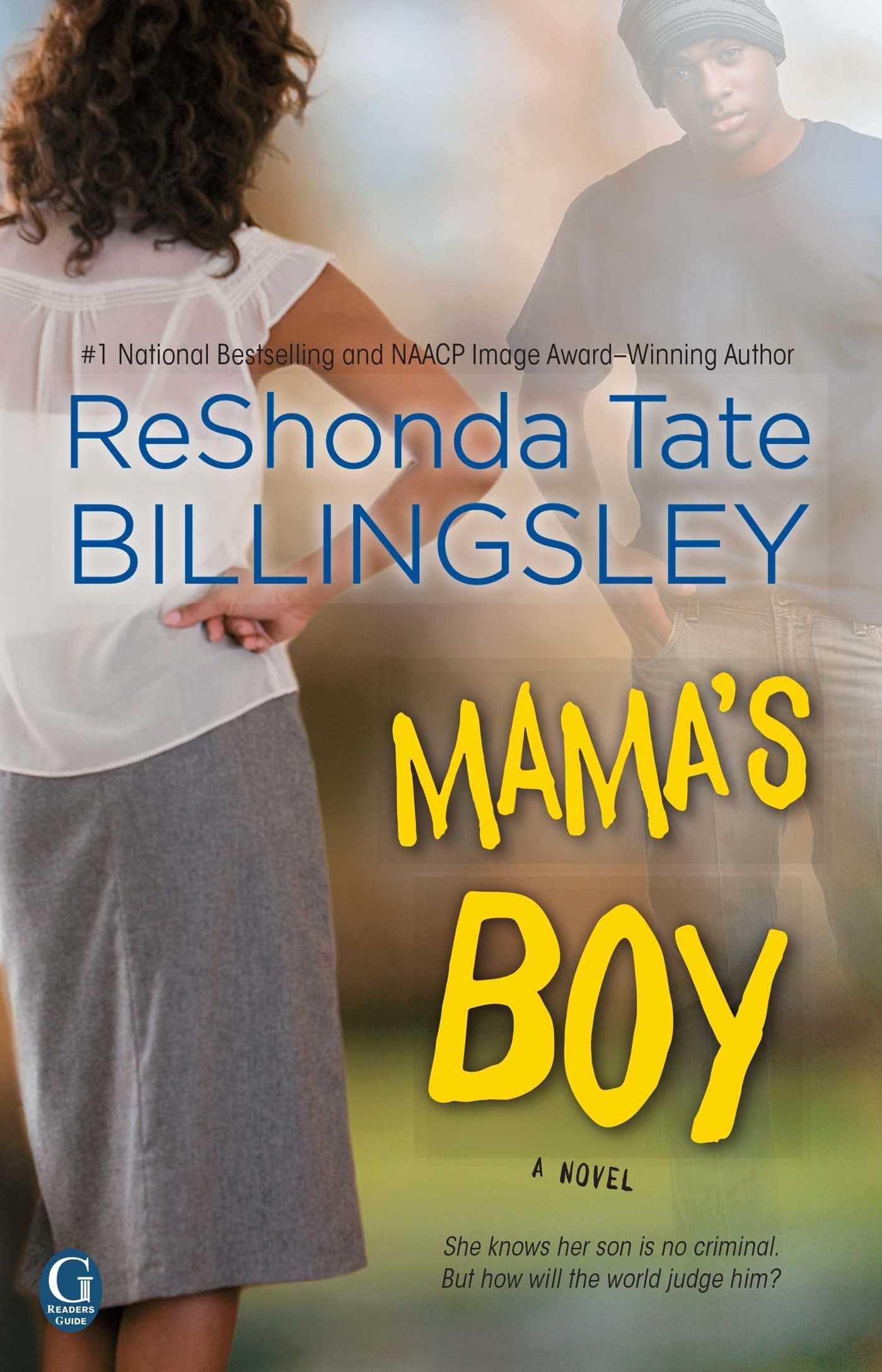 com mama s boy reshonda tate billingsley com mama s boy 9781476714950 reshonda tate billingsley books