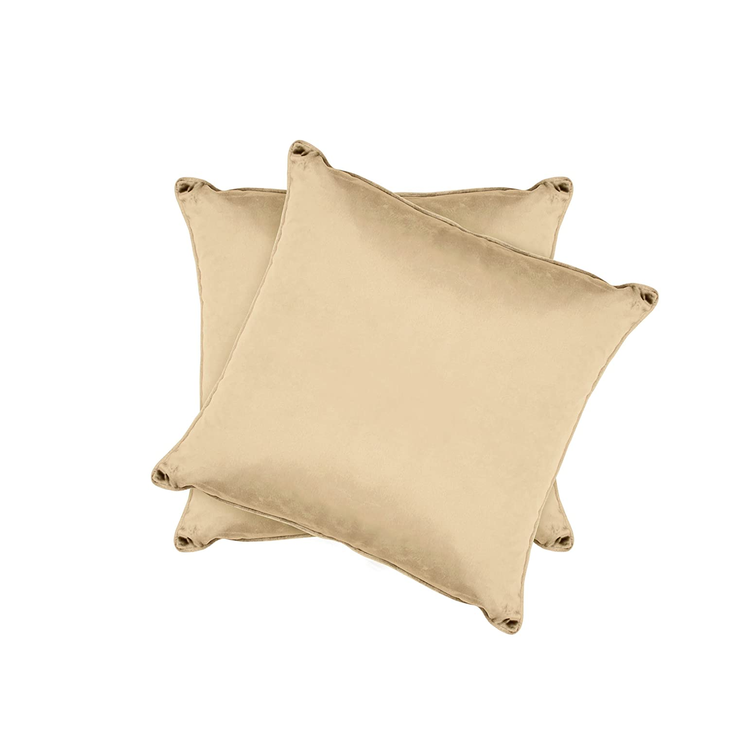 generation linen lily blanket buy pillow gallery where harbor cushion cover new pillows i can serena astoria