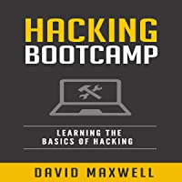Hacking Bootcamp: Learning the Basics of Hacking