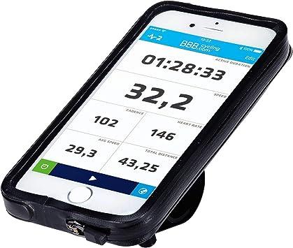BBB Guardian - Soporte Universal de Bicicleta para Smartphone ...