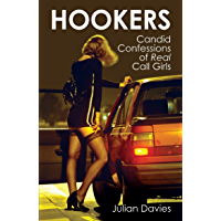 Hookers:: Their Lives in Their Words