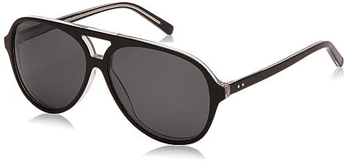 Sunoptic AP102 - Gafas de sol, unisex