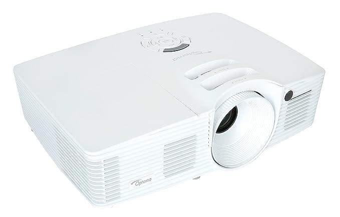 Optoma EH200ST - Proyector (3000 lúmenes ANSI, DLP, 1080p ...