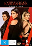 Keeping Up With The Kardashians: Season 12 - Part 2 (DVD)
