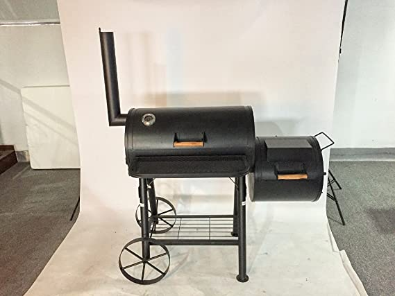Tepro Holzkohlegrill Einbrennen : Dutch oven einbrennen einfache anleitung zum einbrennen