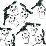 Amscan - Juguete de fútbol (INT390537)