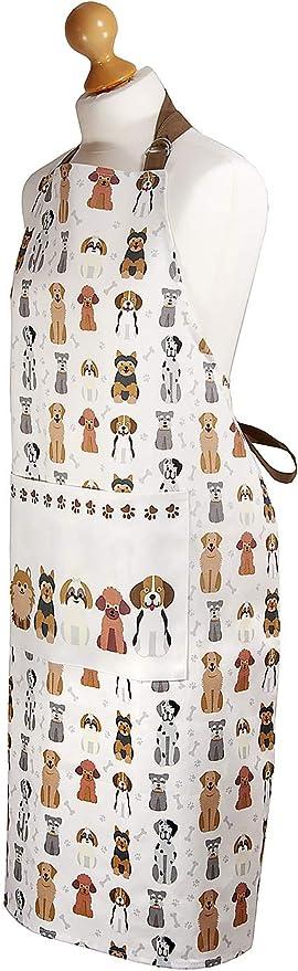 French bulldog Cadeau Pour Dog Amant-Cuisson Baking Tablier-TABLIER Cadeau pour tous