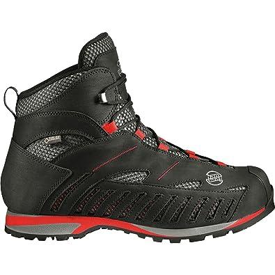 Najera Surround Mid GTX Boot - Men's