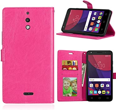 Alcatel One Touch Pixi 4 6.0