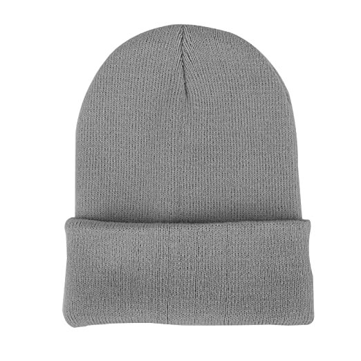 Sweet S 2018 Winter Hats Women Beanies Knitted Solid Cute Hat Girls Autumn  Warmer Bonnet Casual 7f158163deb
