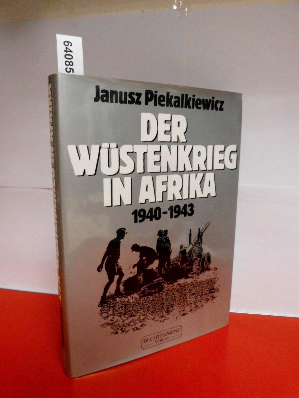 der-wstenkrieg-in-afrika-1940-1943
