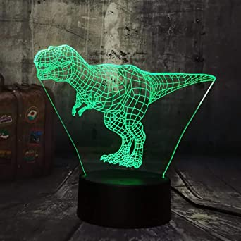 Tyrannosaurus Nouveau Dinosaure Monde Jurassique Dtcrzjxh Rex Cool tQxhrsCd