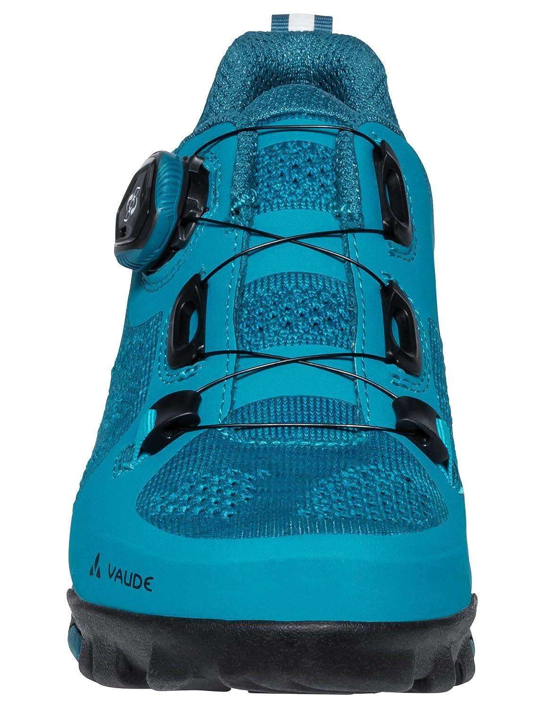 VAUDE Women's Tvl Skoj, Chaussures de VTT Femme 20468